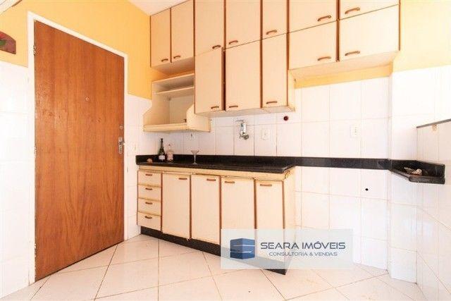 Apartamento 3 quartos com suíte em Maruípe - Foto 16