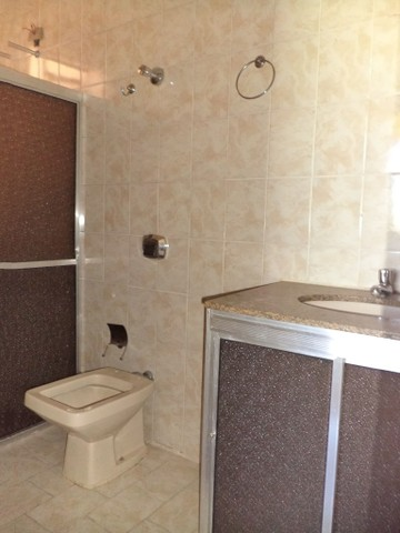 Apartamento para aluguel, 3 quartos, 1 vaga, CATALAO - Divinópolis/MG - Foto 4