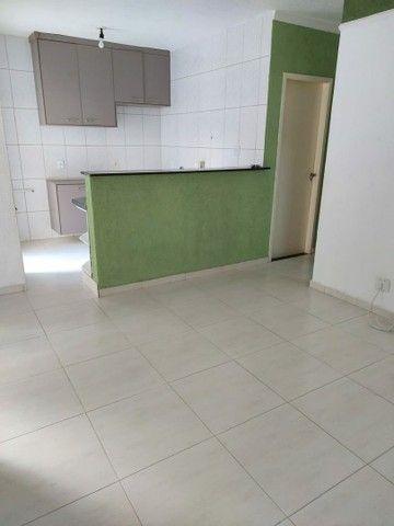 Casa a venda na Avenida Elias Maluf, Wanel Ville, Sorocaba, SP