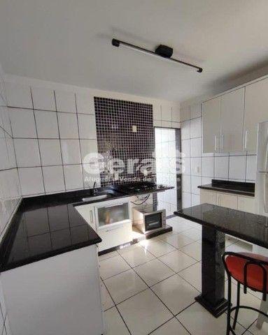 Apartamento para aluguel, 3 quartos, 1 suíte, VILA ESPÍRITO SANTO - Divinópolis/MG - Foto 8
