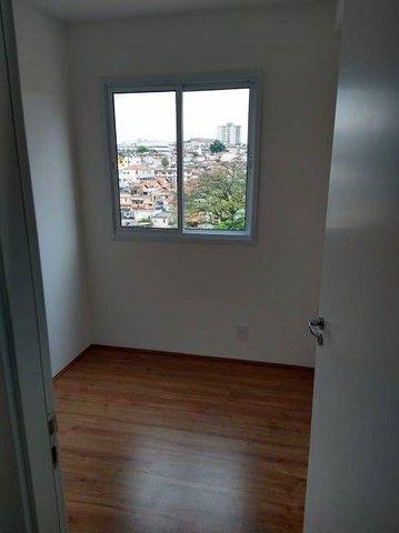 N.N - Apartamento 2/4 - Patamares Faço Parcelamento Sem Burocracia - Foto 8