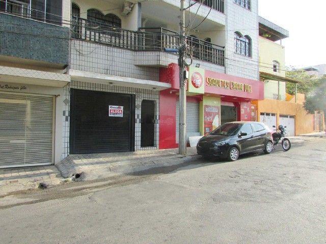 Apartamento para aluguel, 3 quartos, 1 vaga, PLANALTO - Divinópolis/MG - Foto 14