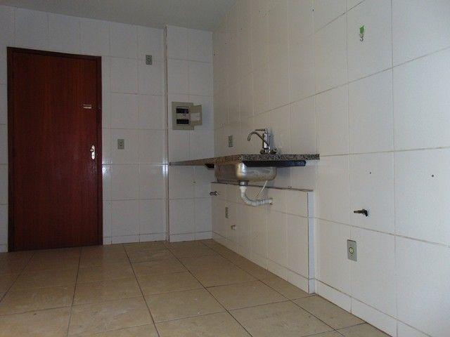 Apartamento para aluguel, 3 quartos, 1 suíte, 1 vaga, MORADA NOVA - Divinópolis/MG - Foto 6