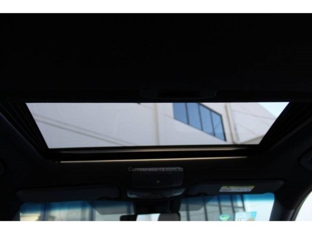 Toyota Corolla Cross XRX 1.8 HEV Cvt  2021/2022 - Foto 11
