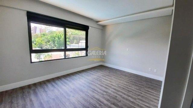 Apartamento com 3 quartos para venda no Atiradores (11728) - Foto 17