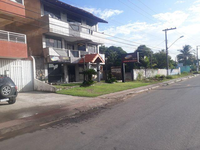 TERRENO  COMERCIAL  JACARAIPE ABDO SAAD SOL MANHA - Foto 9