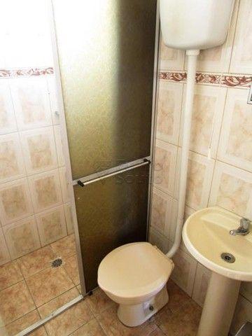 Apartamento para alugar com 2 dormitórios em Tres vendas, Pelotas cod:L35922 - Foto 6