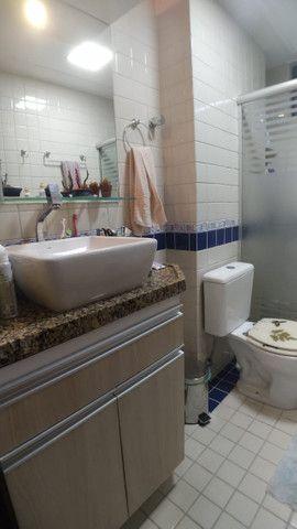 Vendo apartamento em Manaira - Foto 9