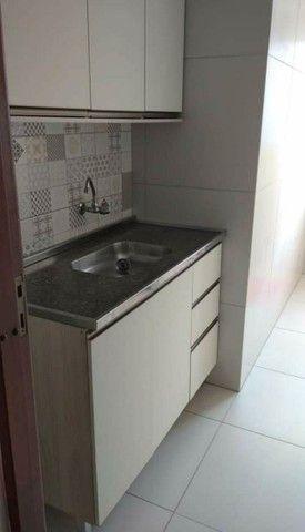 Apartamento para venda muito bataro!! - Foto 3