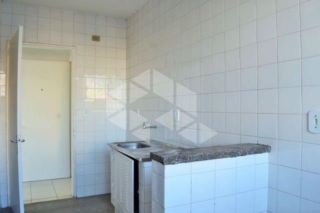 Apartamento para alugar com 1 dormitórios em , cod:I-034948 - Foto 5