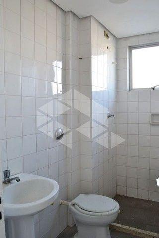 Apartamento para alugar com 1 dormitórios em , cod:I-034948 - Foto 10