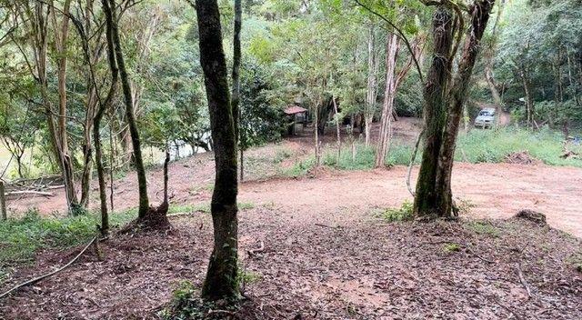 chacara em Rio Branco do sul - Foto 15