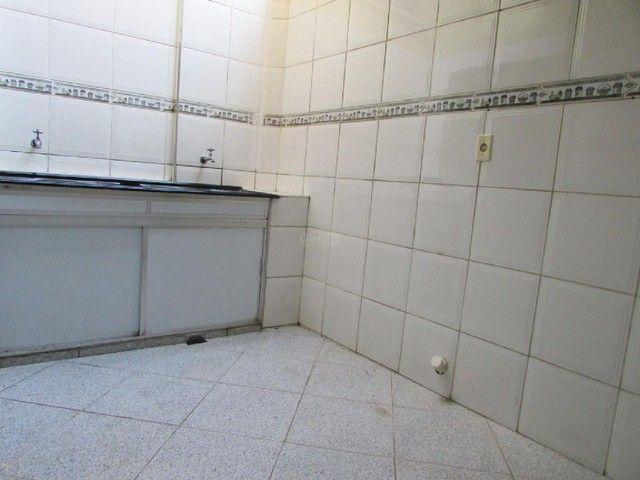 Apartamento para aluguel, 3 quartos, 1 vaga, PLANALTO - Divinópolis/MG - Foto 11