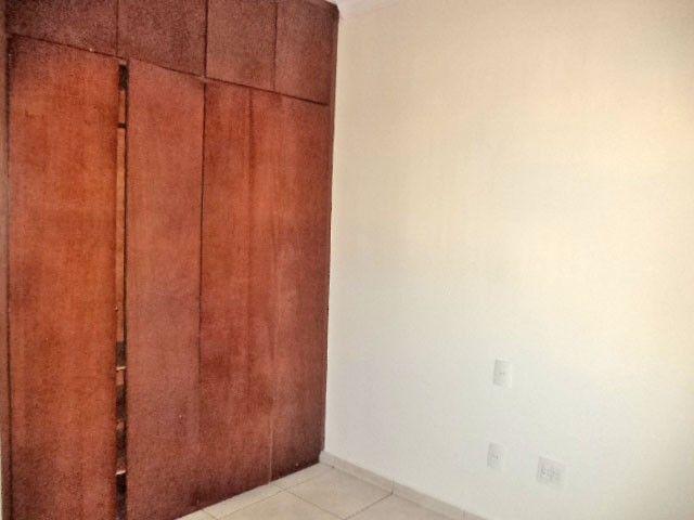 Apto Cobertura para aluguel, 3 quartos, 1 suíte, 1 vaga, SIDIL - Divinópolis/MG - Foto 9