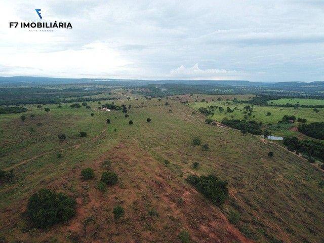 Fazenda no Tocantins - Foto 4