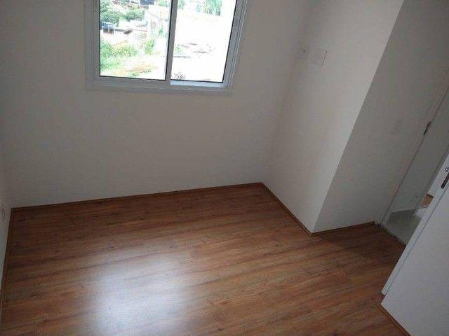 N.N - Apartamento 2/4 - Patamares Faço Parcelamento Sem Burocracia