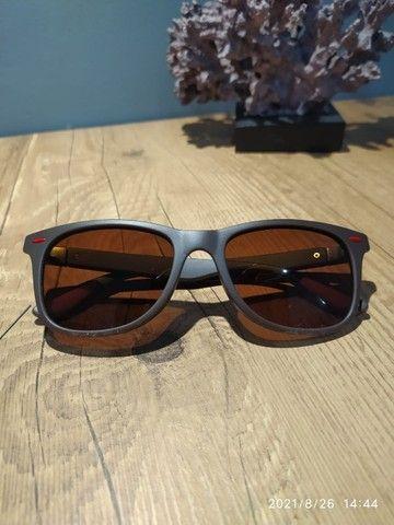 Ôculos de Sol - Promoção só hoje!!