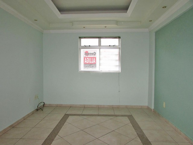 Apto Cobertura para aluguel, 3 quartos, 1 suíte, 1 vaga, SIDIL - Divinópolis/MG - Foto 2