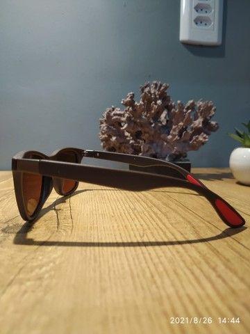 Ôculos de Sol - Promoção só hoje!! - Foto 5