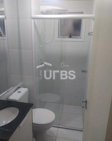 Apartamento à venda com 3 dormitórios em Feliz, Goiânia cod:RT31855 - Foto 6