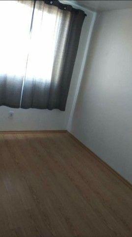 Apartamento para venda muito bataro!! - Foto 6