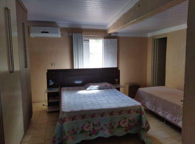 Casa em Baturité-CE - Foto 8