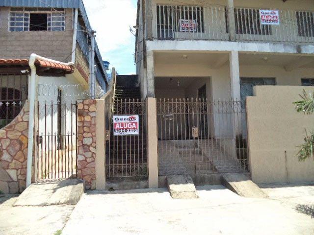 Apartamento para aluguel, 3 quartos, Nações - Divinópolis/MG - Foto 14