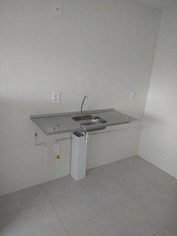 N.N - Apartamento 2/4 - Patamares Faço Parcelamento Sem Burocracia - Foto 4