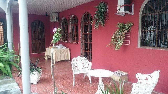 Flat 100% Mobiliado em área nobre - Suites Dez Manaus - Foto 3