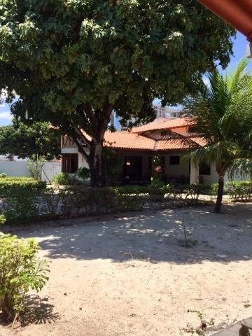 Casa no Bairro Edson Queiroz,