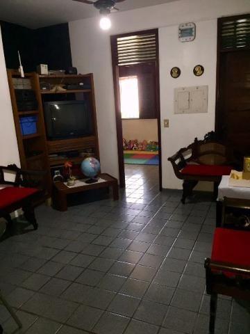 Casa no Bairro Edson Queiroz, - Foto 18