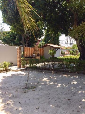 Casa no Bairro Edson Queiroz, - Foto 8