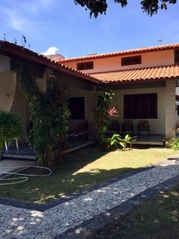 Casa no Bairro Edson Queiroz, - Foto 3
