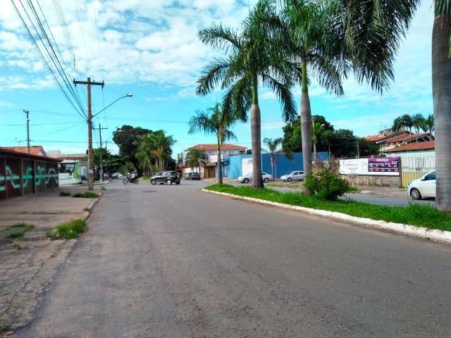 Imóvel comercial, Avenida Itália, Jardim Europa, Goiânia, 411,60m2 - Foto 8