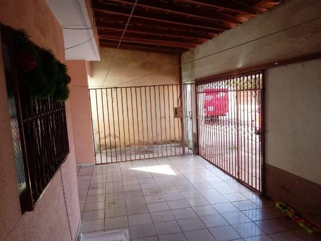 Casa Ceilandia Sul QNM 03 - Foto 13