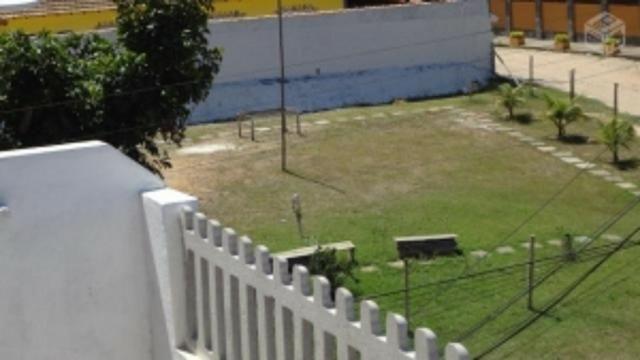 Código 184 - Casa duplex, 2 quartos em S. J. Imbassaí, perto da lagoa - Foto 4