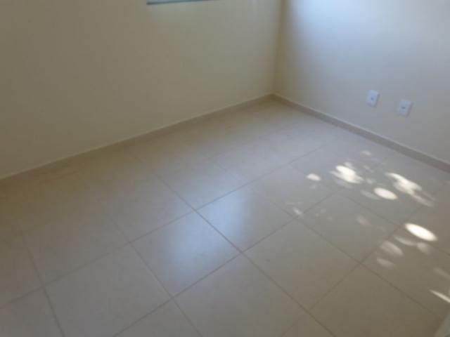 Vendo apartamento no candelária, área privativa, 02 quartos, 01 vaga - Foto 7