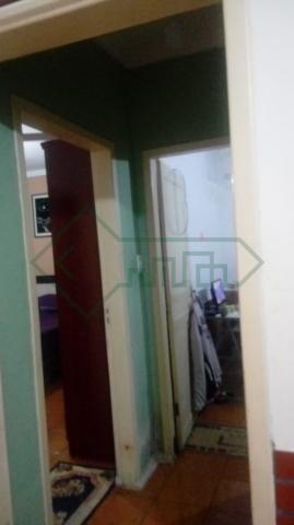 Linda casa no bairro joão costa | 131 m2 construída | 03 dormitórios - Foto 8