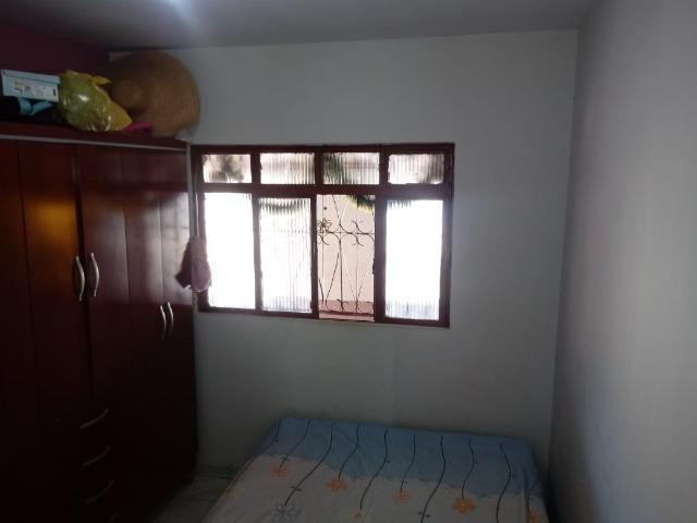 Casa Ceilandia Sul QNM 03 - Foto 4