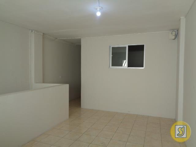 Escritório para alugar em Centro, Juazeiro do norte cod:49398 - Foto 2