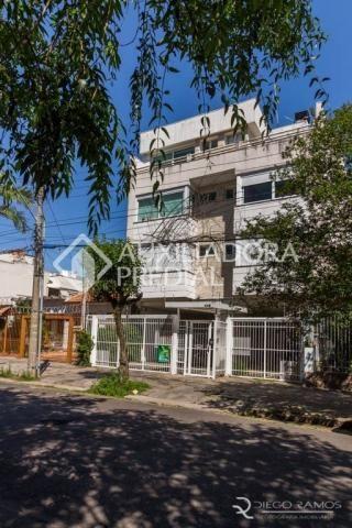 Loft para alugar com 1 dormitórios em Partenon, Porto alegre cod:278063 - Foto 14