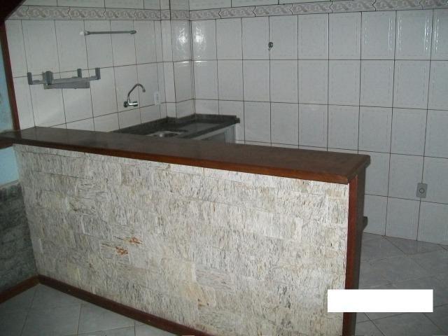 Código 184 - Casa duplex, 2 quartos em S. J. Imbassaí, perto da lagoa - Foto 12