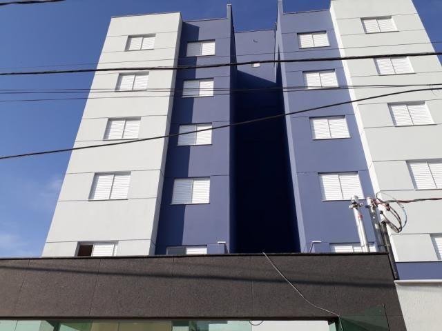 Vendo excelente apartamento no boa vista! - Foto 2