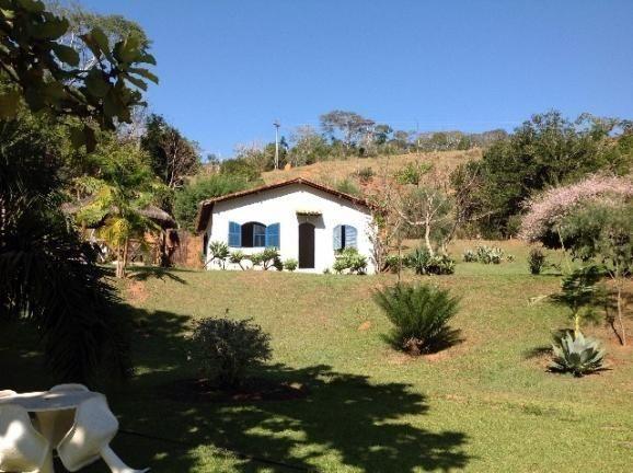 Sitio cantagalo rj - Foto 2
