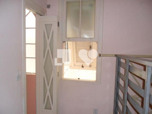Apartamento à venda com 4 dormitórios em Farroupilha, Porto alegre cod:309311 - Foto 15