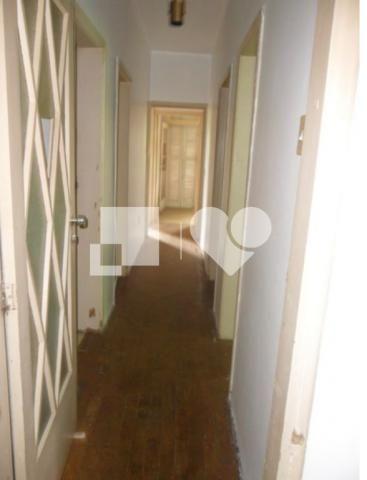 Apartamento à venda com 4 dormitórios em Farroupilha, Porto alegre cod:309311 - Foto 19