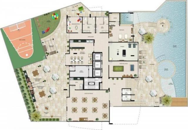 Apartamento para venda em vitória, bento ferreira, 2 dormitórios, 1 suíte, 2 banheiros, 1  - Foto 15