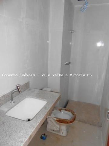 Apartamento para venda em vitória, jardim camburi, 3 dormitórios, 1 suíte, 2 banheiros, 2  - Foto 7