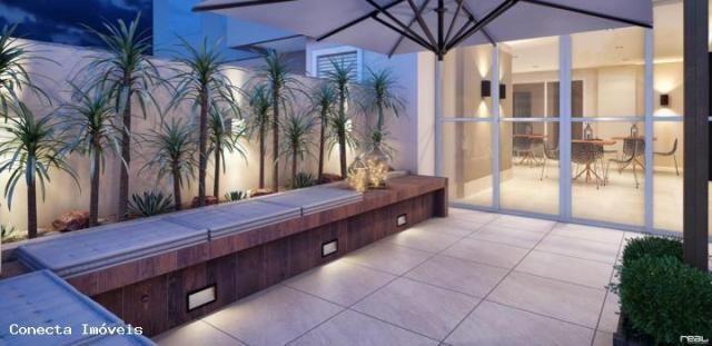 Apartamento para venda em vitória, santa helena, 2 dormitórios, 1 suíte, 2 banheiros, 2 va - Foto 10