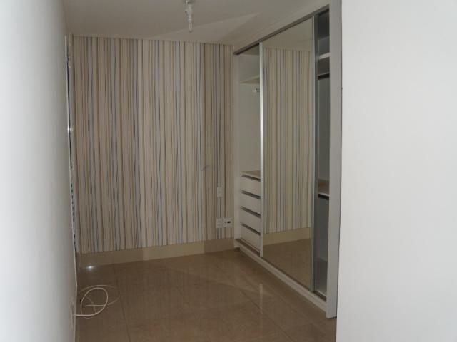 Apartamento à venda com 3 dormitórios em Setor bueno, Goiânia cod:bm01 - Foto 17